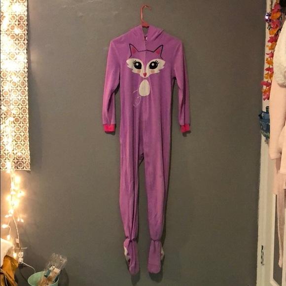 bfe26dc36462 target Intimates   Sleepwear